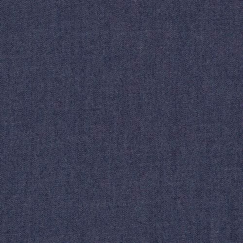 Classic Denim by Art Gallery Fabric