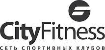 City_Fitness_logo3.jpg
