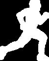 тренировка бег екатеринбург