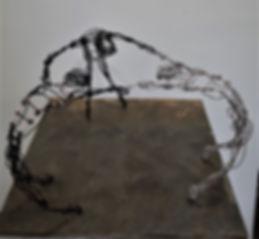 image 3 (2).JPG