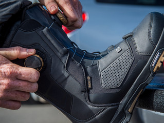 TO BOA OR NOT TO BOA?                   Help me with my snowboard boot dilemma