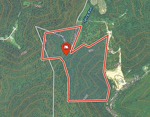Beavers Ridge.png