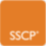 ISC² SSCP Certified Logo