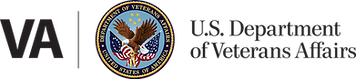 DeptofVeteransAffairs_Logo.png