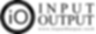 iO_Slogan(550x200).png