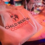 ChildRescueCoalition_CarePackageBag.jpg