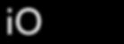 Input Output's company logo