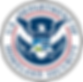 195px-Seal_of_the_United_States_Departme