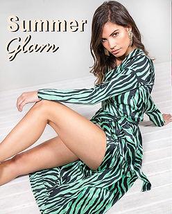 summer-essentials-instagram-ad.jpg