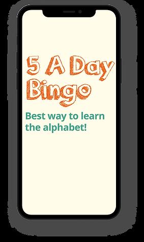 bingo2.png