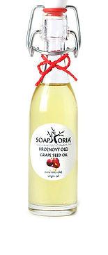 soaphoria-organic-grape-seed-oil___13.jp