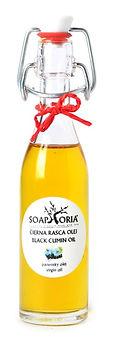 soaphoria-organic-black-cumin-oil___14.j