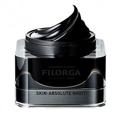 filorga-skin-absolute-noche-50ml.jpg