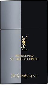 yves-saint-laurent-encre-de-peau-all-hou