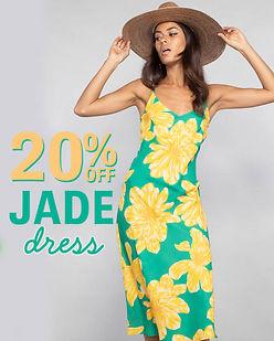 summer-dress-instagram-ad-2.jpg