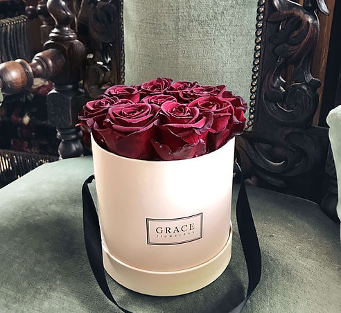 Grace Flower Box.jpg