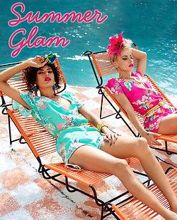 summer-essentials-instagram-ad-2.jpg