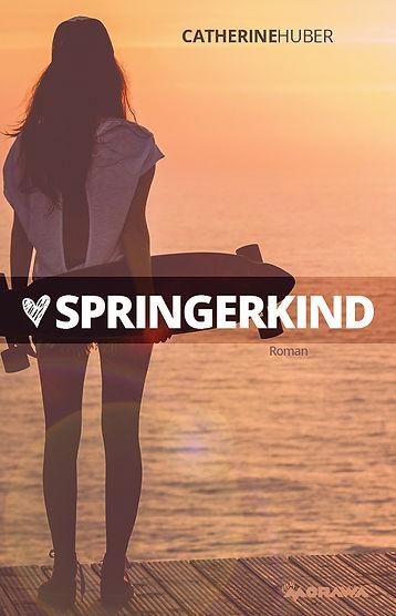web_cover_springerking.jpg