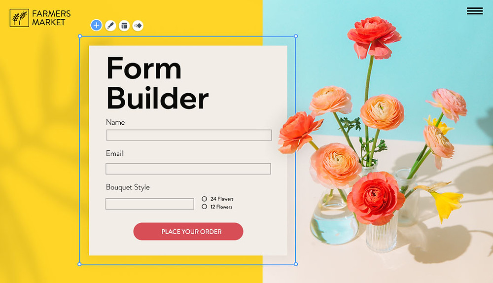 10 Best Online Form Builder Software in 2021