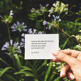love poem, poem, poetry, self confidence poem, break up poem