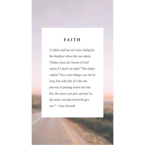 love poem, poem, poetry, god poetry, god quote