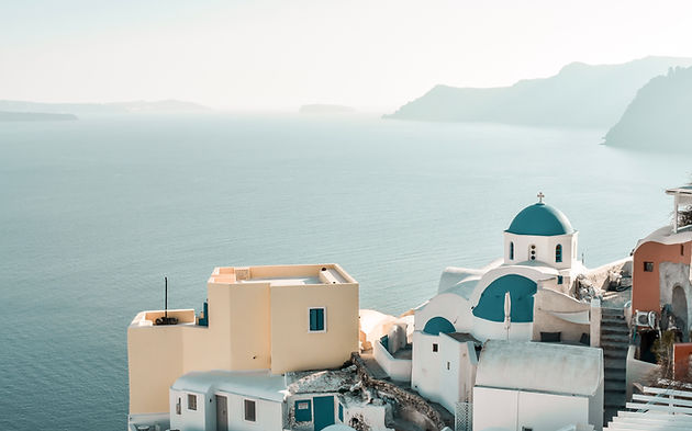 scenic travel photography blog