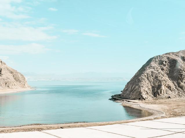 Sinai Travel Photograpy Blog