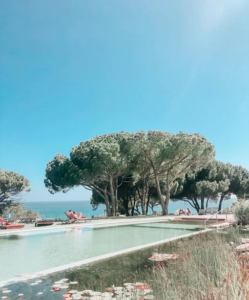 Portugal Travel Photograpy Blog