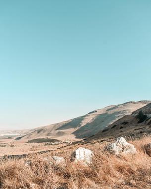 Israel Travel Photograpy Blog