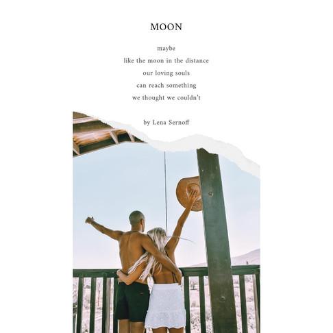 love poem, poem, poetry,
