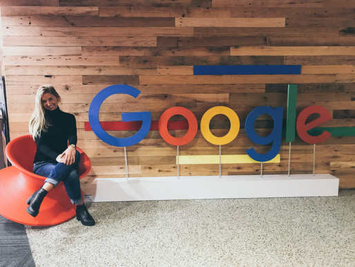 3 Out-of-the-Box Google Interview Questions and How to Answer Them to Get Hired