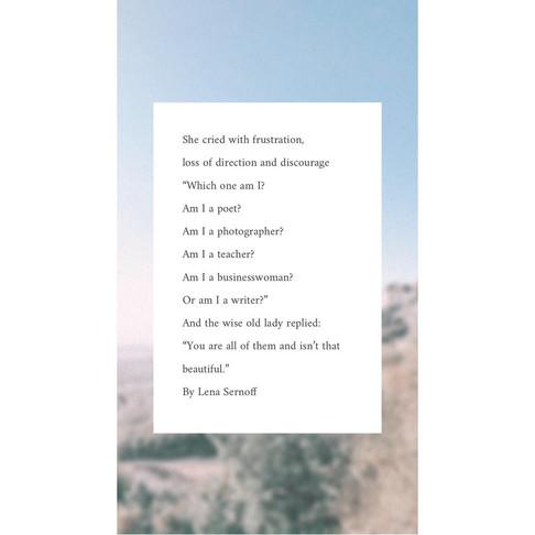 love poem, poem, poetry, growth poem