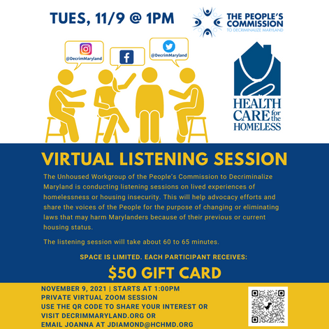 Unhoused Listening Session Flyer_Final (Instagram Post) (1).png