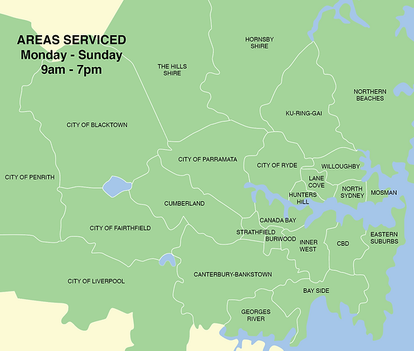 Sweat & Pain serviced areas.png
