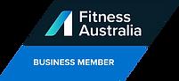 FitnessAustralia-2018-Member_Icons-RGB-F
