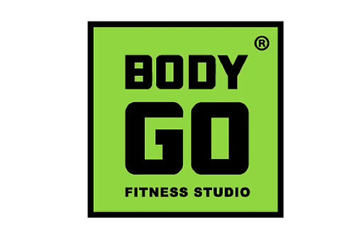 BodyGO Fitmess Studio now in Rozelle