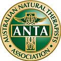 ANTA-Logo-JPG-280x280-1.jpeg