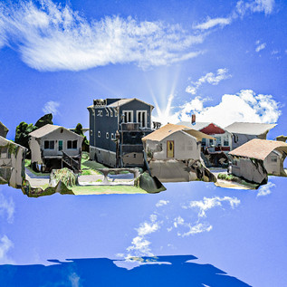 Ct Morse Roof.jpg