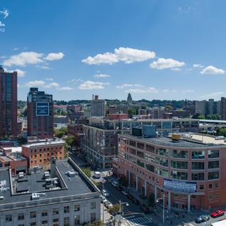 Down Town Yonkers-3.jpg