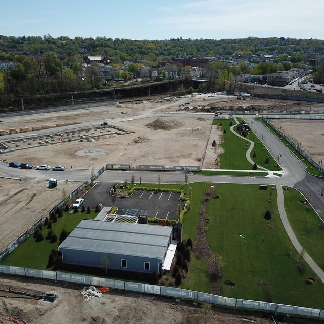 Aerial EOH site-28.jpg