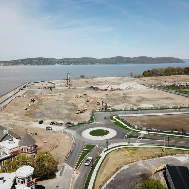 Aerial EOH site-9.jpg