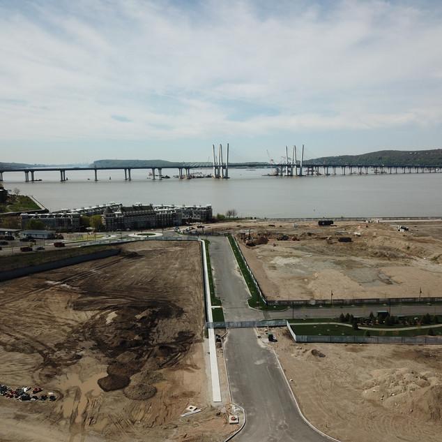 Aerial EOH site-2.jpg