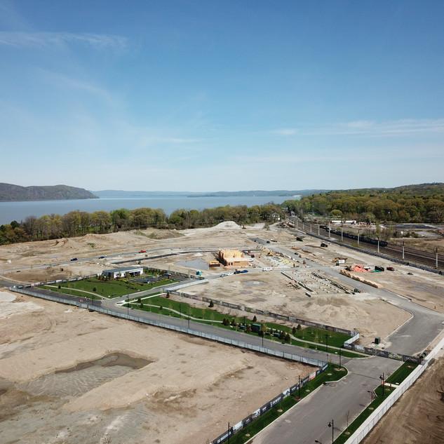 Aerial EOH site-7.jpg