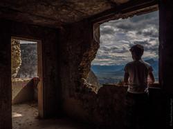Photographer : Pascal Lemoine