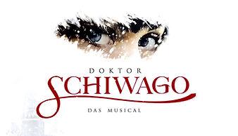 Schwiwago Musical.jpg
