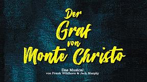 Graf von monte Christo neu.jpg