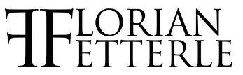 Florian Fetterle Neues Logo.jpg