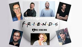 friends are singing.jpg