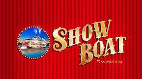 Show_Boat_Ankündigung.jpg