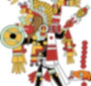 inca-161755.jpg